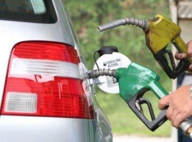 Catu: Presidente da Câmara é multado por distribuir combustível para vereadores