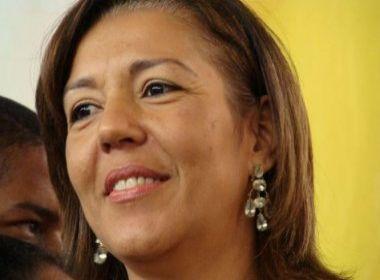 Ibicaraí: TRE mantém indeferimento de candidatura de Monalisa Tavares; único adversário também está com candidatura indeferida