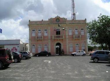 Pojuca tem maior número de votos 'nulos' da Bahia