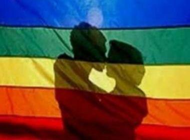 Casais homoafetivos já podem solicitar o casamento civil na Bahia