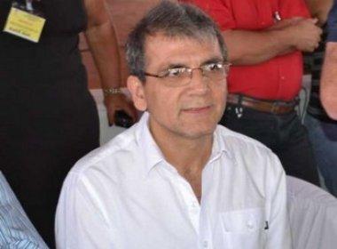 Prefeito de Cansanção contratou empresa em nome de sobrinho; vereador acusa gestor de montar esquema