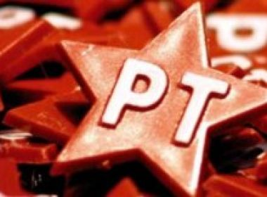 PT é o partido mais querido dos brasileiros, aponta Ibope; PMDB é o segundo