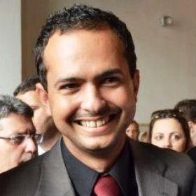 São Félix: Prefeito explica uso de policiais e não contratação de concursados