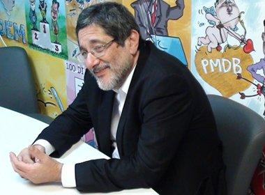 'Contratamos a melhor do mundo', justifica Gabrielli sobre dispensa de licitação de R$ 40 mi