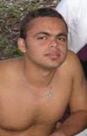 Nova Soure: Morte de advogado completa três anos e acusados permanecem livres