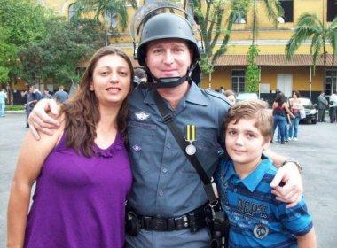Investigação aponta que pai foi morto 10h antes da família em chacina em São Paulo