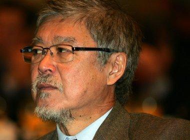 Morre em SP Luiz Gushiken, um dos fundadores do PT e inocentado no caso do Mensalão