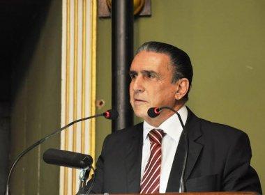 Pedro Galvão é o novo secretário de Turismo e diz que a 'Bahia precisa de projetos no ministério'