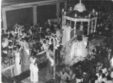 Carnaval de Juazeiro terá de volta a tradição das escolas de samba