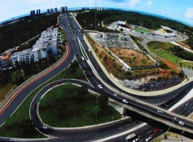 Mobilidade de Salvador: Rui Costa anuncia licitação de VLT do Subúrbio no primeiro semestre