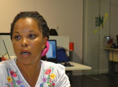 'Mulher quer parto normal, mas é convencida que é defeituosa', diz doula sobre cesárea
