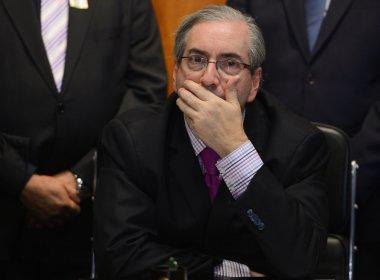 Empresário da Toyo Setal diz em depoimento que Cunha pediu propina