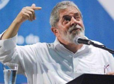 Pessoa diz que empreiteiras se reuniram para definir caixa 2 para Lula em 2006