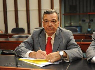 AL-BA aprova proibição de taxa de religação de energia elétrica por atraso de pagamento