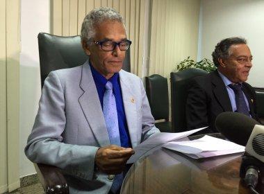 TJ-BA aciona STF para garantir que governo repasse recursos para salários