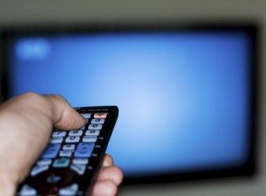TVs abertas começam 2016 com demissões devido à crise