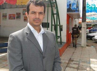 """JUIZ DECRETA """"TOQUE DE  ACOLHER"""" EM CÍCERO DANTAS"""