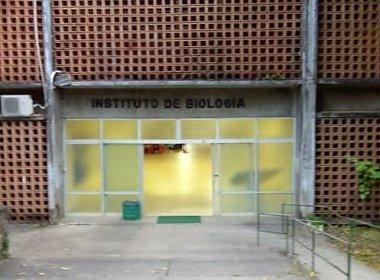 MEC se compromete a revisar bloqueio ao curso de Ciências Biológicas da Ufba
