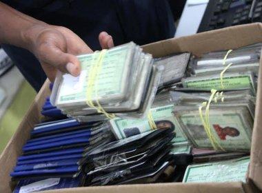 Guarda Municipal mantém entrega de documentos perdidos no Réveillon até dia 29