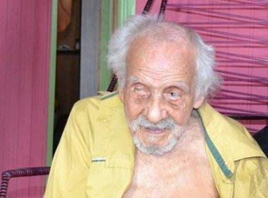INSS descobre cearense de 131 anos que pode ser o mais velho do mundo
