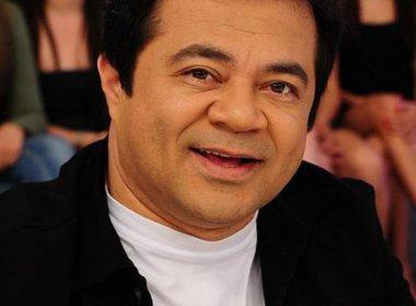 Humorista 'Shaolin' morre aos 44 anos na Paraíba