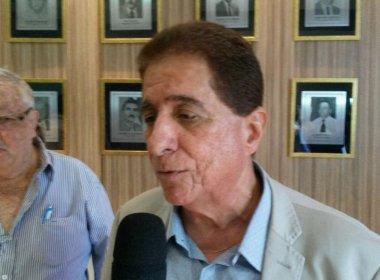 FNDE garante recursos após soluções de pendências, afirma Barreto