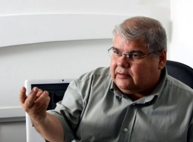 Lúcio cobra execução de obras estaduais que já possuem recursos: 'Nosso trabalho a gente faz'