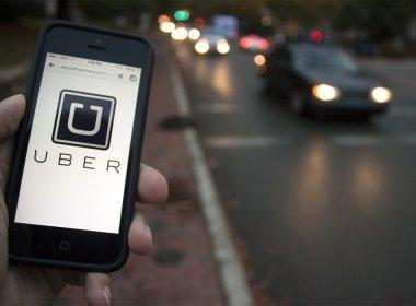 Sindicalista dos taxistas ameaça motoristas do Uber em SP: 'agora é cacete'