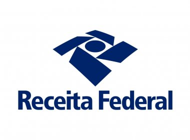 Prazo de entrega do Imposto de Renda começa 1º de março