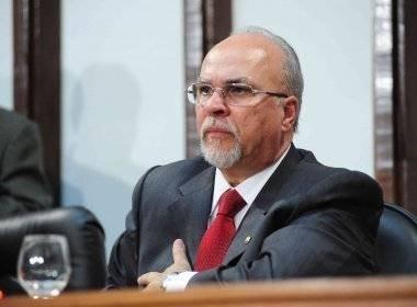 Novo delator baiano confirma propina a Mário Negromonte