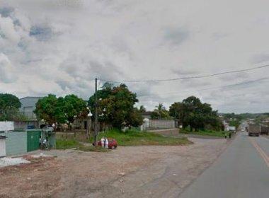 Seis cidades baianas estão entre as 20 mais perigosas do Brasil, aponta ranking