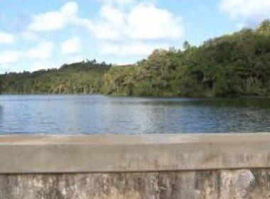 Falta de manutenção fez com que barragens na BA tivessem 'risco iminente' de rompimento