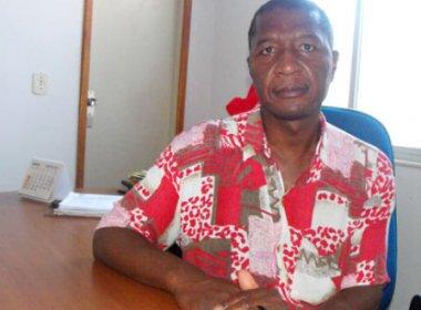 Ex-deputado estadual morre enquanto nadava em rio de Teixeira de Freitas