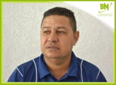 Colo-Colo troca de treinador após duas rodadas e é destaque na coluna Esportes