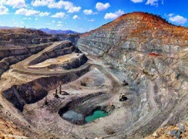 Com queda do preço do níquel, Mirabela Mineração paralisa atividades em Itagibá