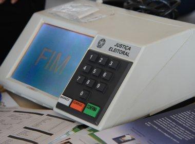 Oito deputados federais podem ser candidatos a prefeito na Bahia