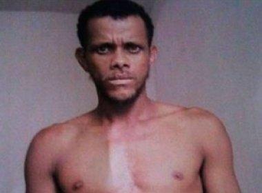 Grávida é estuprada na frente dos filhos em Barreiras