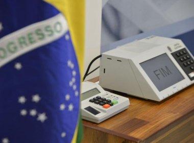 No Brasil, um prefeito é cassado a cada oito dias desde as últimas eleições municipais