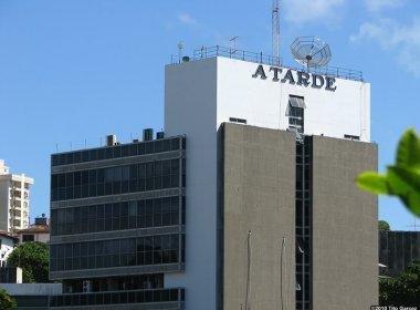 Sindicatos encaminham pedido à Justiça do Trabalho para jornal A Tarde pagar funcionários
