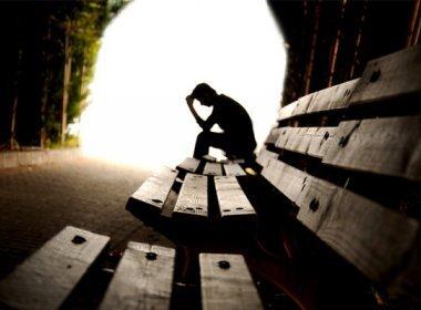Casos de suicídio na Bahia dobram em 10 anos; Salvador registra número 4 vezes maior