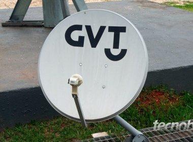 GVT deixará de existir a partir de 15 de abril; Vivo assumirá contas