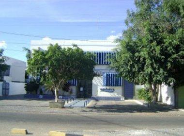 Taxa de Esgoto: MP-BA aciona Embasa por desrespeito a lei municipal em Guanambi