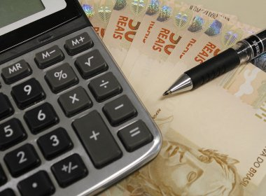 Declarar IR mesmo sem obrigatoriedade pode garantir renda extra, alerta CRC