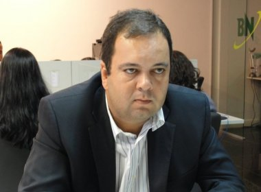 ELMAR BARRA VISITA TÉCNICA A CASSINO NO URUGUAIA
