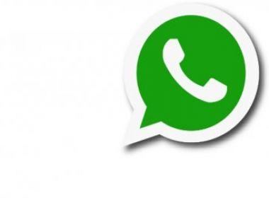 WhatsApp atualiza e permite envio de documentos via mensagem