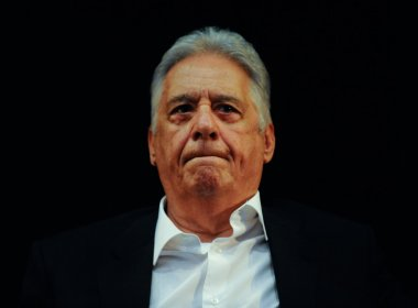 Procuradores querem que Odebrecht revele relações com FHC, Collor e Sarney