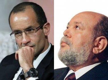 Marcelo Odebrecht e Léo Pinheiro entram em acordo para fazer delação premiada