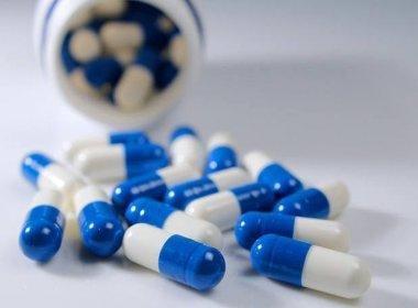 Projeto que regulamenta uso da 'pílula do câncer' é aprovado na Câmara
