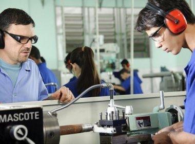 Governo lança nova etapa do Pronatec com 2 milhões de vagas