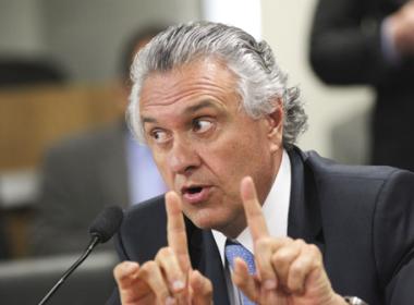 Senado aprova pedido de auditoria nos palácios do Planalto e da Alvorada